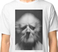 head Classic T-Shirt