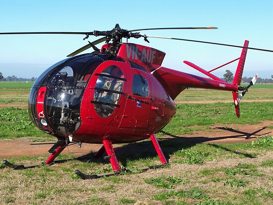 how helicopters work for kids with 5576545 Hughes 500 Helicopter on Showthread also 5576545 Hughes 500 Helicopter in addition Work Trophy Slacker as well Pdf Diy Paper Airplanes Templates Download Woodworking Projects Mission together with Air Transport.