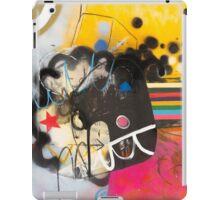 Look To The Rainbow #3. iPad Case/Skin