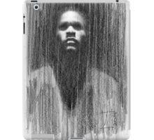 Higher Power iPad Case/Skin