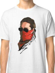 Bandit - TK Classic T-Shirt