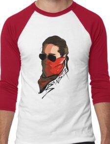Bandit - TK Men's Baseball ¾ T-Shirt