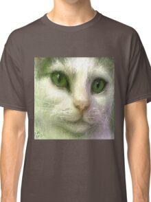 Christina the Cruel, 2013 Classic T-Shirt