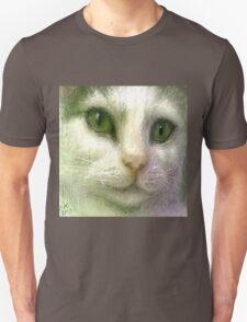 Christina the Cruel, 2013 T-Shirt