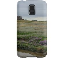 Salt Meadow Samsung Galaxy Case/Skin