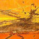 Crash and Burn by Kathie Nichols