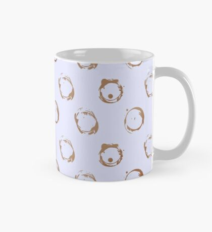 Coffee Stains are the Best Stains Mug