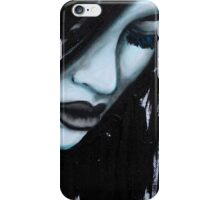 Losing myself iPhone Case/Skin