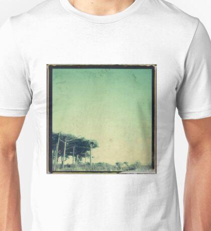 TREES 15 Unisex T-Shirt