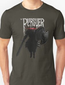 The Pursuer T-Shirt
