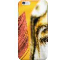Sweetness and Passion iPhone Case/Skin