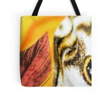 Sweetness and Passion Tote Bag