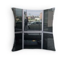 My Love !!!  Awsss  !!!!!   #####   Stockholm   #####  . by Brown Sugar  Views (207) . Thanks !!! Throw Pillow