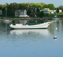 tiverton ri by james caine