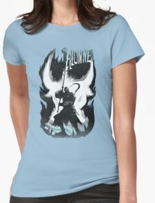 Sir Alonne T-Shirt