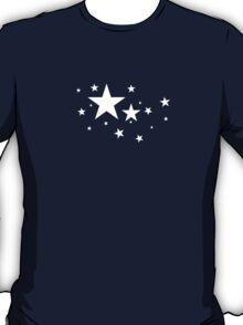 Star Light. T-Shirt