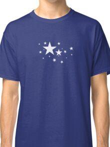 Star Light. Classic T-Shirt