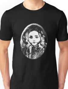 Antique doll T-Shirt