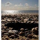 Sea View by Russ  Shepherd