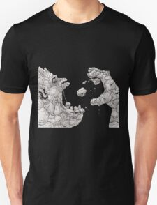 Rockbiter T-Shirt