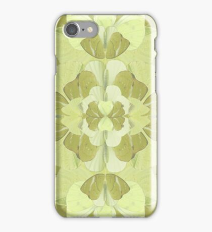 Ethereal Beauty iPhone Case/Skin