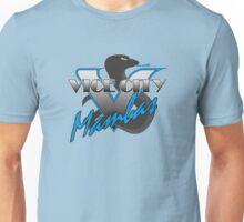 Vice City Mambas Unisex T-Shirt