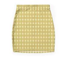 Radial Radio Antennae #4 Mini Skirt