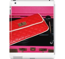 Coins & Notes iPad Case/Skin