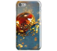 Wish Maker iPhone Case/Skin
