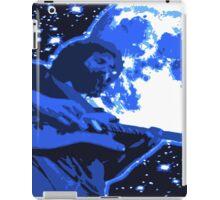 Jerry Moon iPad Case/Skin