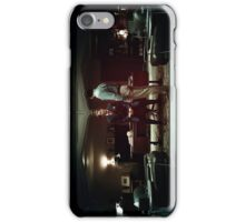 Season 1 Hannigram - Closer Together #1 iPhone Case/Skin