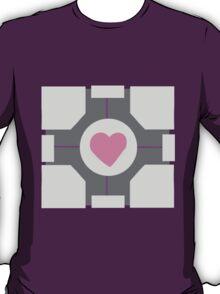 companion^3 T-Shirt