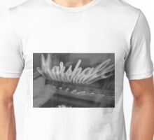 Marshall Madness Unisex T-Shirt