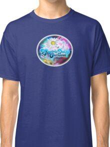 Retro Electric Daisy Carnival Classic T-Shirt