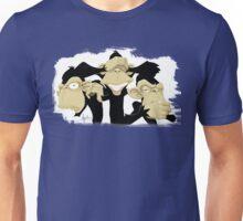 No Evil02A T-Shirt