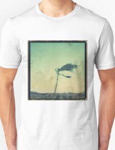 TREE 10 T-Shirt