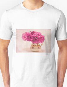 Sweet Blossoms  T-Shirt