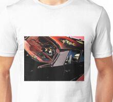 Deesse Unisex T-Shirt