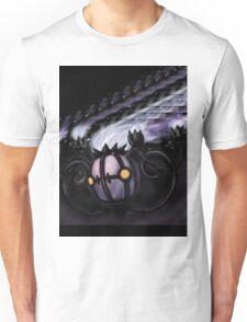 Chandelure Unisex T-Shirt