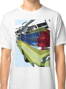 Mercury County Cruiser Classic T-Shirt