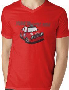 Ford Escort MK2 rally T-Shirt
