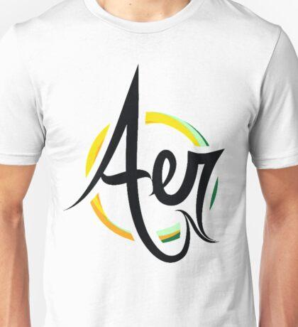 Aer Unisex T-Shirt