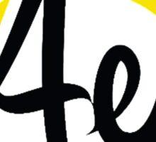 Aer Sticker