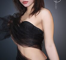 Elegant by Leah Snyder