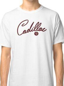 1940 Cadillac  Classic T-Shirt