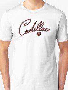 1940 Cadillac  T-Shirt