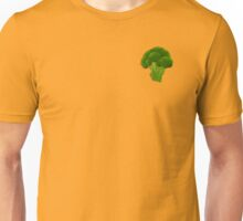 FOREVER Broccoli Unisex T-Shirt