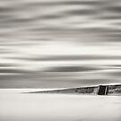 Saltburn Scalene by GlennC
