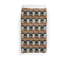 St Eunan 's Cathedral Raphoe, Donegal, Ireland Duvet Cover