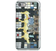 Grizzly Bear - Two Weeks iPhone Case/Skin